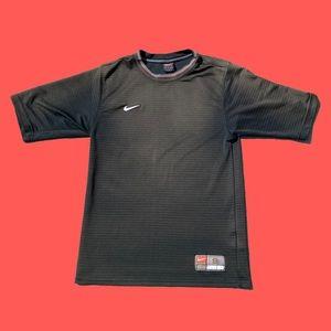 VTG Nike Soccer Jersey